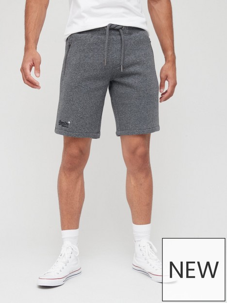 superdry-orange-label-classic-jersey-shorts-black