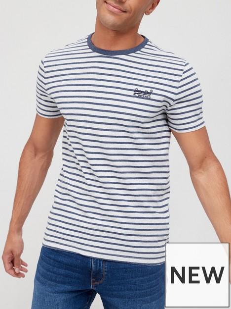 superdry-orange-label-stripe-t-shirt-navy-stripenbsp