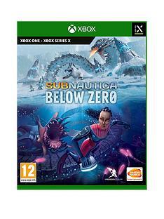xbox-series-x-subnautica-below-zero