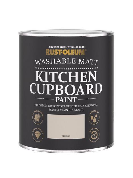 rust-oleum-rust-oleum-kitchen-cupboard-paint-hessian-750ml