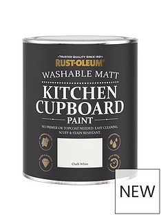 rust-oleum-kitchen-cupboard-paint--nbspchalk-whitenbsp