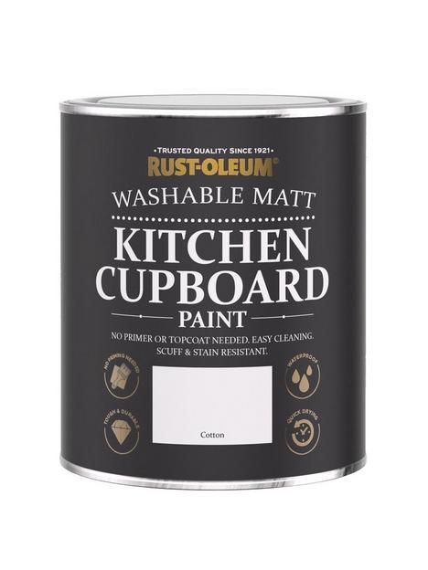 rust-oleum-kitchen-cupboard-paintnbsp-nbspcotton