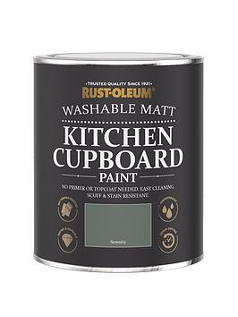 rust-oleum-kitchen-cupboard-paint-serenity-750ml