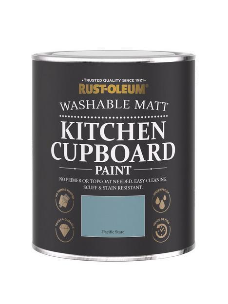 rust-oleum-kitchen-cupboard-paint-pacific-state-750ml