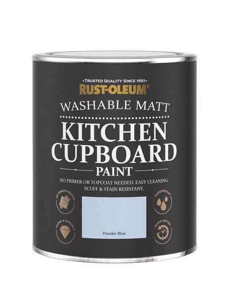 rust-oleum-rust-oleum-kitchen-cupboard-paint-powder-blue-750ml