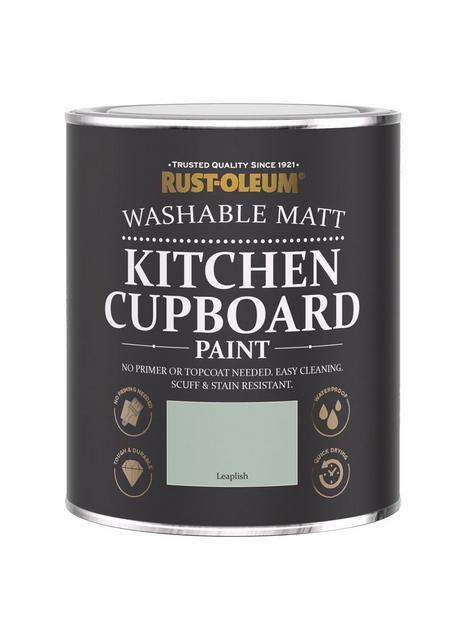 rust-oleum-rust-oleum-kitchen-cupboard-paint-leaplish-750ml