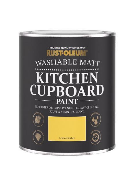 rust-oleum-rust-oleum-kitchen-cupboard-paint-lemon-sorbet-750ml