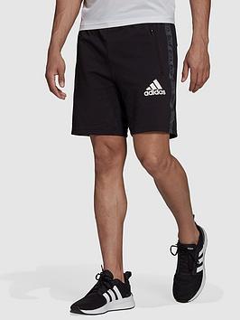 adidas-plus-size-tape-short