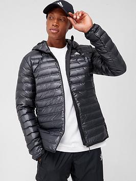 adidas-varilite-hooded-jacket-blacknbsp