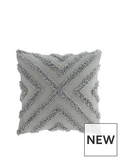 pineapple-elephant-diamond-tufted-cushion