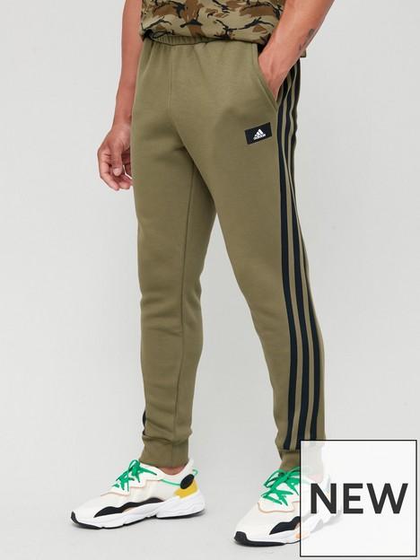 adidas-future-icon-swat-pants-khaki