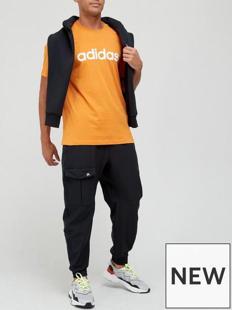adidas-cargo-twill-pants-black