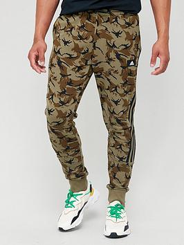 adidas-future-icon-pants-camo