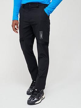 adidas-terrex-zupahike-pants-black