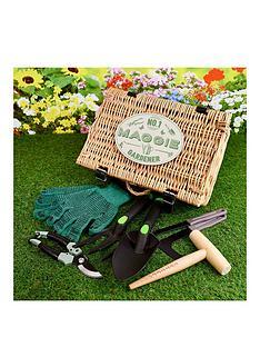 no1-gardener-gift-hamper