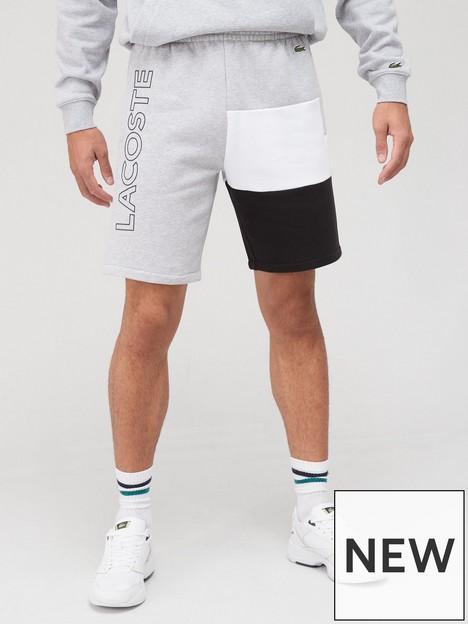 lacoste-lacoste-sportswear-colour-block-shorts