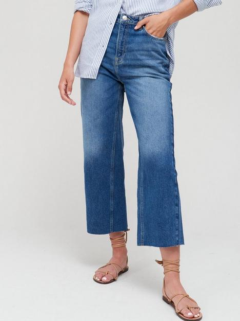 v-by-very-wide-leg-crop-jean-mid-washnbsp