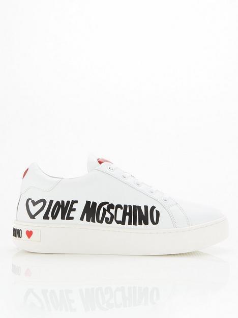 love-moschino-graffiti-logo-trainers-white