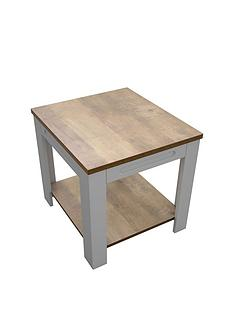avf-whitesands-brooke-side-table-grey
