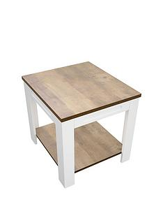 avf-whitesands-brooke-side-table-white