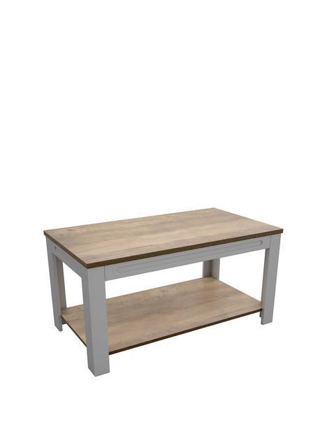 avf-whitesands-brooke-coffee-table-grey