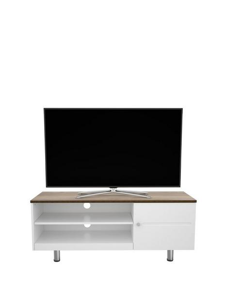 avf-whitesands-brooke-1200-flat-tv-stand-white-fits-up-to-60-inch-tv