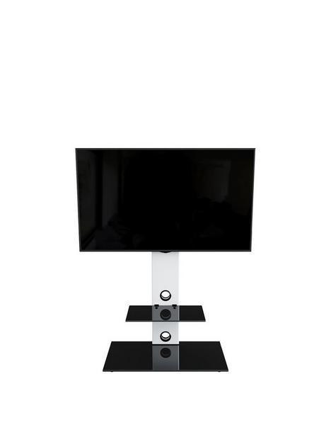 avf-lesina-tv-stand-700-fits-up-to-65-inch-tv-whiteblack