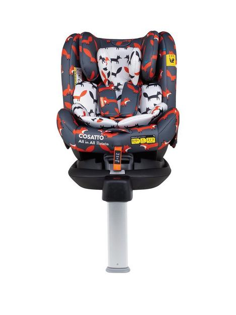 cosatto-all-in-all-rotate-0123-isofix-car-seat-charcoal-mister-fox