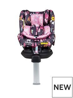 cosatto-all-in-all-rotate-0123-isofix-car-seat-unicornland