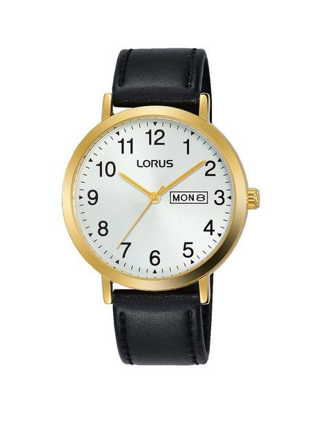 lorus-lorus-classic-gold-staninless-steel-watch