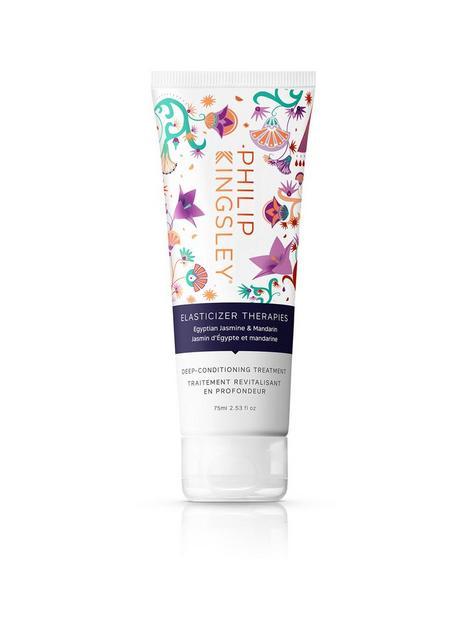 philip-kingsley-jasmine-mandarin-elasticizer-75ml