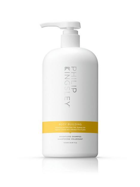philip-kingsley-body-building-weightless-shampoo-1000ml