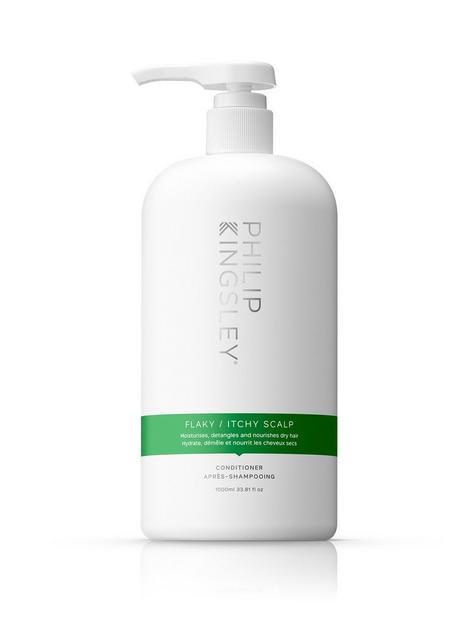 philip-kingsley-flakyitchy-scalp-hydrating-conditioner-1000ml