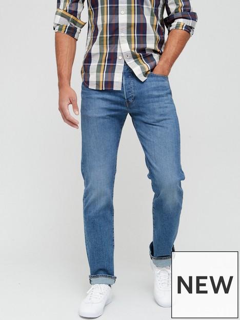 levis-501reg-original-fit-straight-leg-jean-indigo