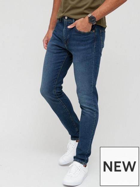 levis-512trade-slim-taper-jeans-dark-indigo