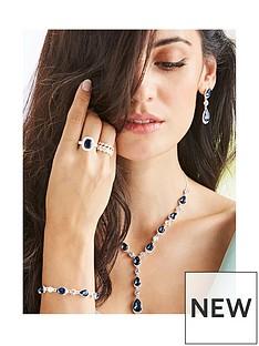 jon-richard-jon-richard-montana-crystal-pave-pear-necklace