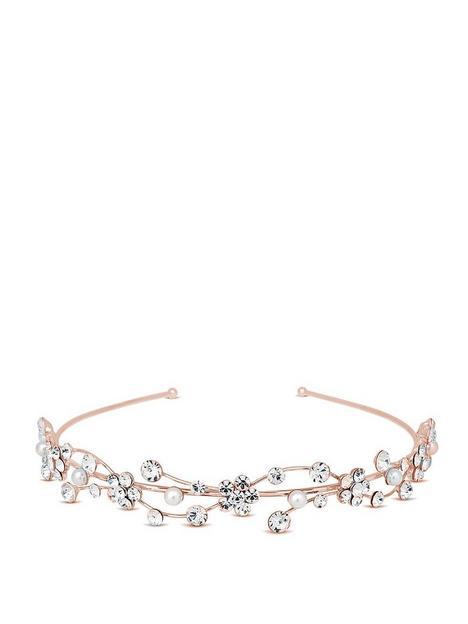 jon-richard-jon-richard-nina-crystal-flower-and-pearl-waves-headband--rose