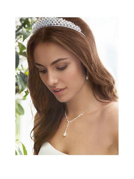 jon-richard-swarovski-stone-adult-tiara