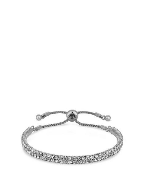 jon-richard-jon-richard-double-cupchain-toggle-bracelet