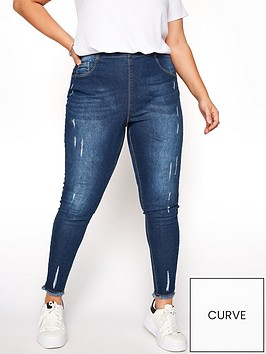 yours-yours-jenny-28-scratch-jegging-indigonbsp