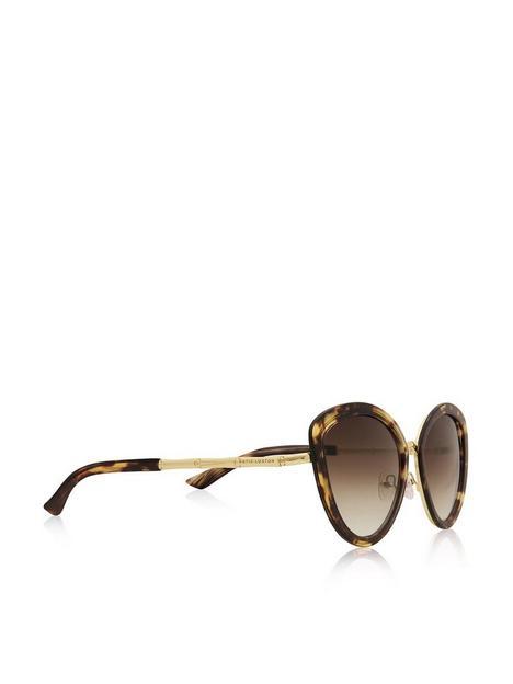 katie-loxton-seville-sunglasses-brown