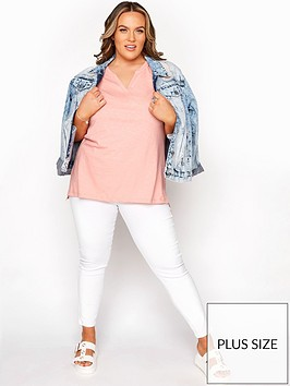 yours-yours-ava-28-skinny-jean-white