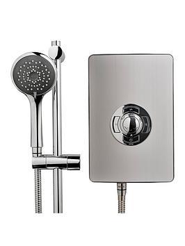 triton-enhance-electric-shower-95kw