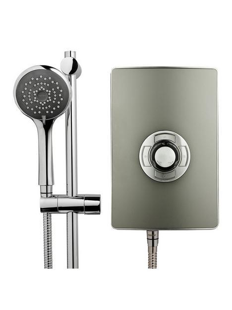 triton-electric-shower-95kw