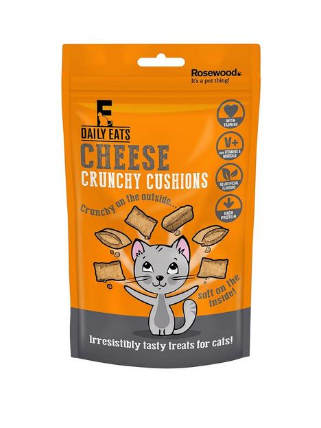natural-eats-crunchy-cheese-cushions-60g-x-12-packs