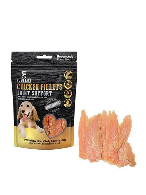 posh-eats-posh-eats-chicken-fillets-joint-support-80g