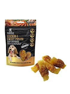 posh-eats-posh-eats-chicken-wrapped-sweet-potato-superfoods-80g