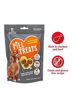 natural-eats-pill-treats-80g-x-12-packs