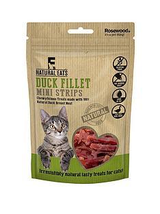 natural-eats-cat-duck-fillet-mini-strips-50g-x-18-packs