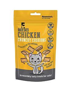 natural-eats-crunchy-chicken-cushions-60g-x-12-packs
